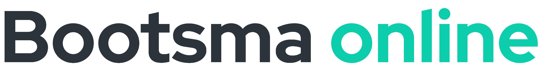 Bootsma Online